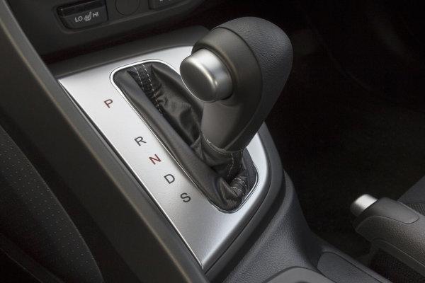 Sácate el carné de conducir coche automático con nosotros